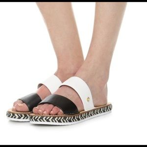 Kate spade New York sandals size 5.5